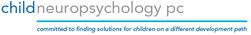 Child Neuro Psychology PC